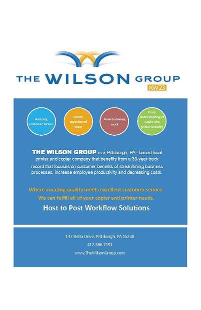 2020 PCTV booklet Final pr wilson_Page_0