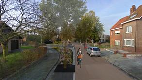 Schoolroutes Bonheiden