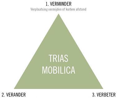 Trias Mobilica.JPG