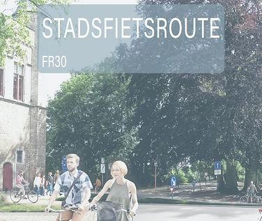 Stadsfietsroute Brugge Fr30.JPG