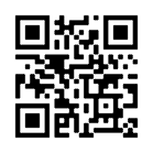 Connect_Card_QR_Code_-_CORRECT (1).png