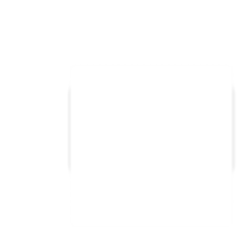 group chat rough logoblank.png