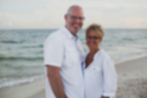 mom and dad bigger file size trial (1 of