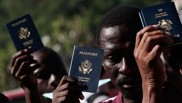 image passeport .jpg