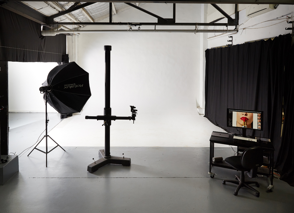 PHOTOGRAPHIC STUDIO HIRE SYDNEY04