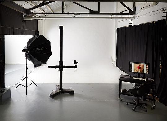 PHOTOGRAPHIC STUDIO HIRE SYDNEY04.jpg