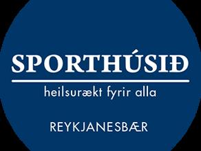 Nándarverðlaun í Meistaramóti