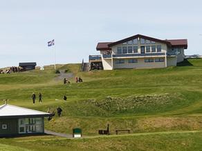 Staðan í Golfbúðarmótinu