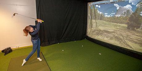 Golfakademian_013_log.jpg