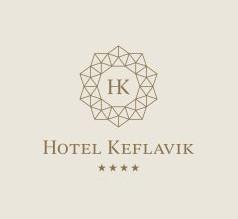 Frábær sumartilboð fyrir golfara á Hótel Keflavík