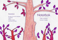 Notatbok