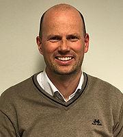 Lars Arne Brøttem konsernsjef miniekspress-selskapene