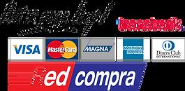 metodos-de-pago-redcompra.png