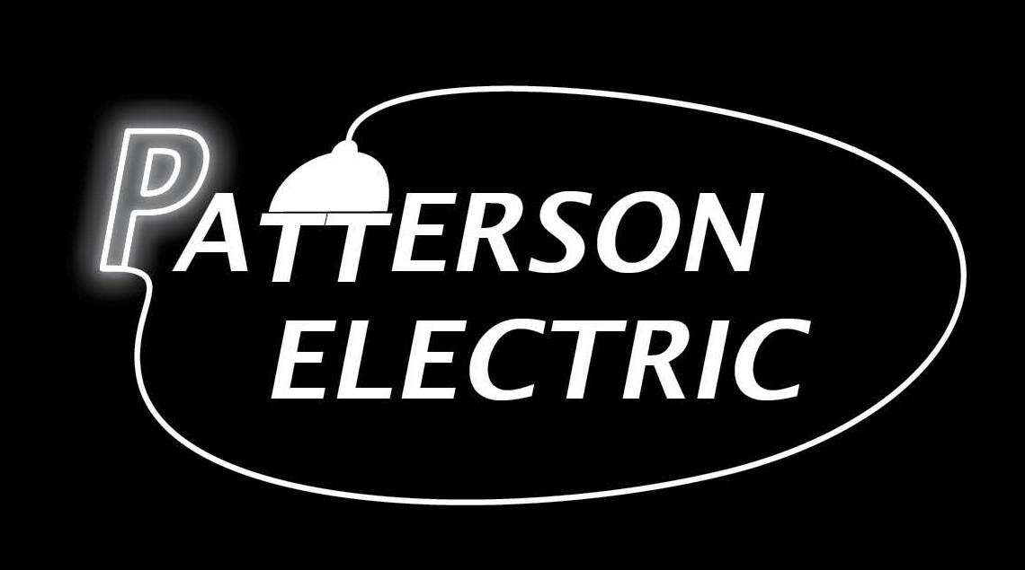 Patterson Electric