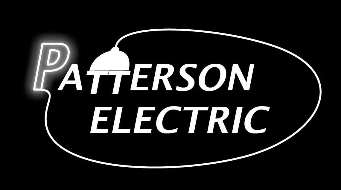 Patterson Electric