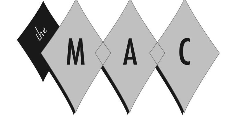 Macopolitan logo