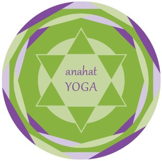 Anahat Yoga