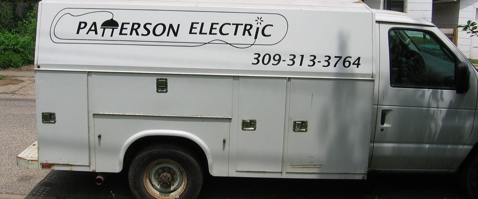 Patterson Electric (2)
