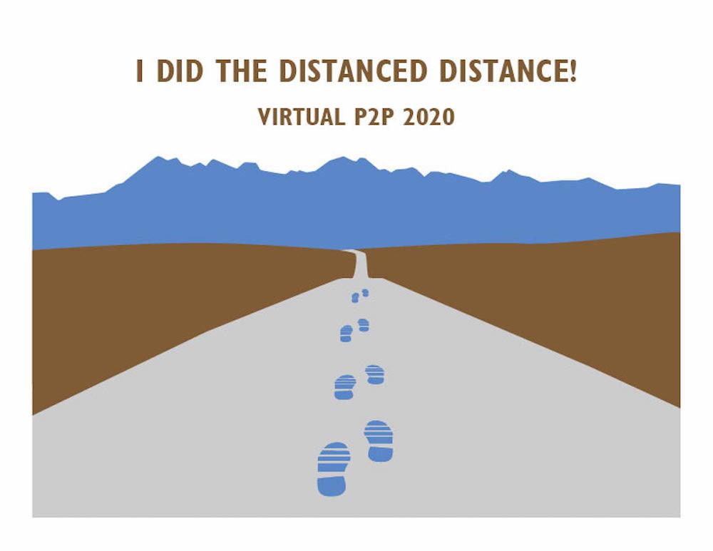 2020 Virtual Pueblo to Pueblo