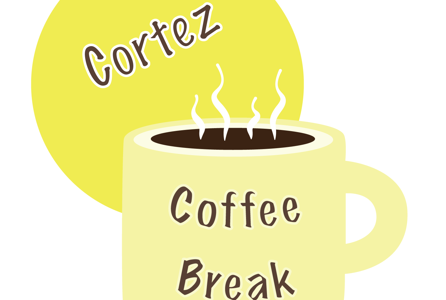 Cortez Coffee Break