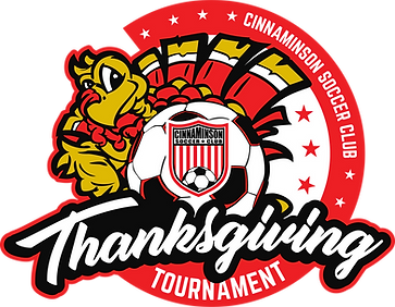 Cinnaminson Thanksgiving Tournament_NoYe