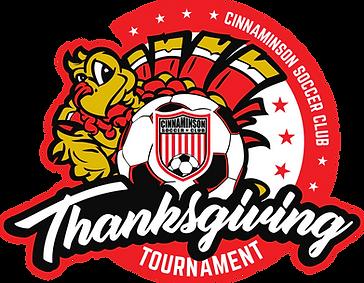 Cinnaminson Thanksgiving Tournament_NoYe