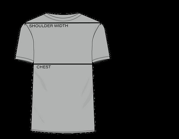 T-shirt-Size-Guide---MEN.png