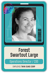 TSCbadge_Forest.png