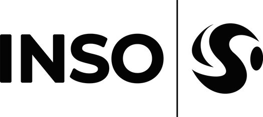 INSO-LOGO-BOTH-BLACK.png