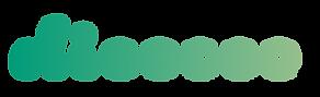 dicocco logo-01.png