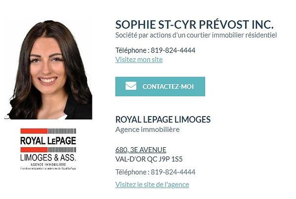 sophie St-Cyr.jpg