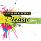 Logo Picasso PNG.png