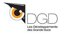 Les Développements des Grands Ducs MFP est une entreprise en développement immobilier dont le siège social se trouve à Val-d'Or.