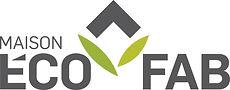 ecofab_logo.jpg