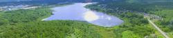 Deux-lacs_2