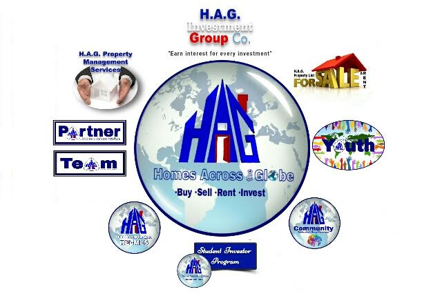 #1 H.A.G..jpg