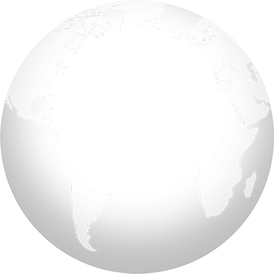 H.A.G. Shadow Globe