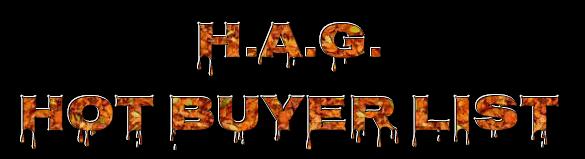 hot buyer list 2.png