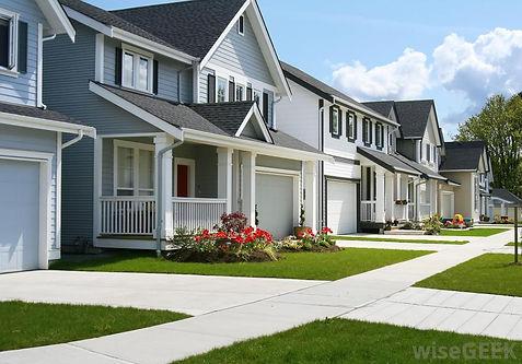H.A.G.-new-homes.jpg
