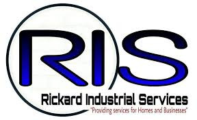 RIS Logo.jpg