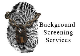 background-screening-services.jpg
