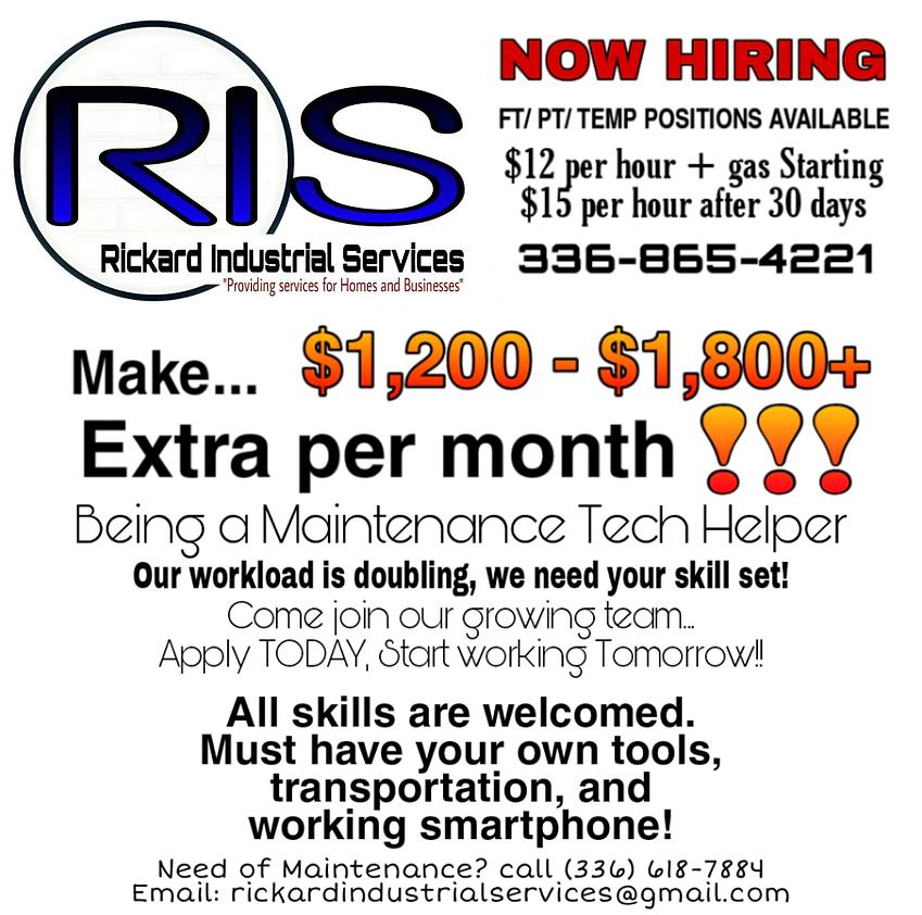 now hiring ris.png