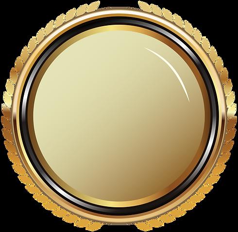Gold_Oval_Badge_Transparent_PNG_Clip_Art
