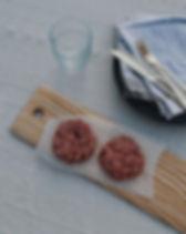 theindiaedit burgers.jpg