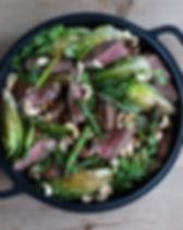 Miso Beef Stir Fry.jpg