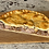 Thumbnail: Beef & Ale Pie (Large)
