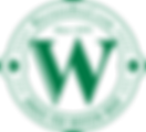 WARSONBeef_round_logo transparent backgr