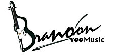 logo-voo-2_edited.jpg