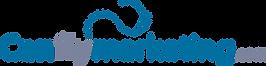 Canfly Marketing Logo