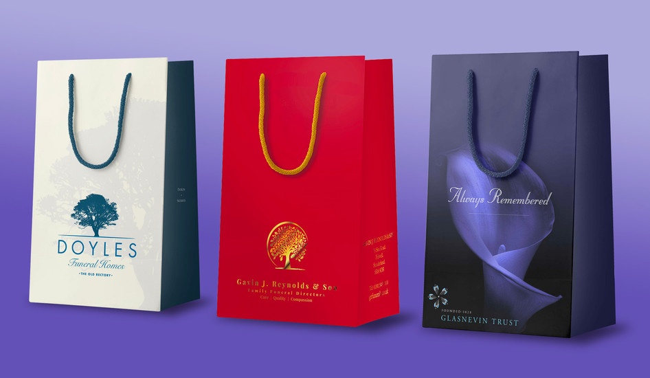 Professional Cremation Bags for Funeral Professionals   Canfly Marketing